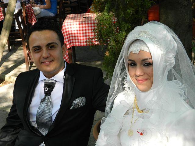 Best iranian bride and groom dances