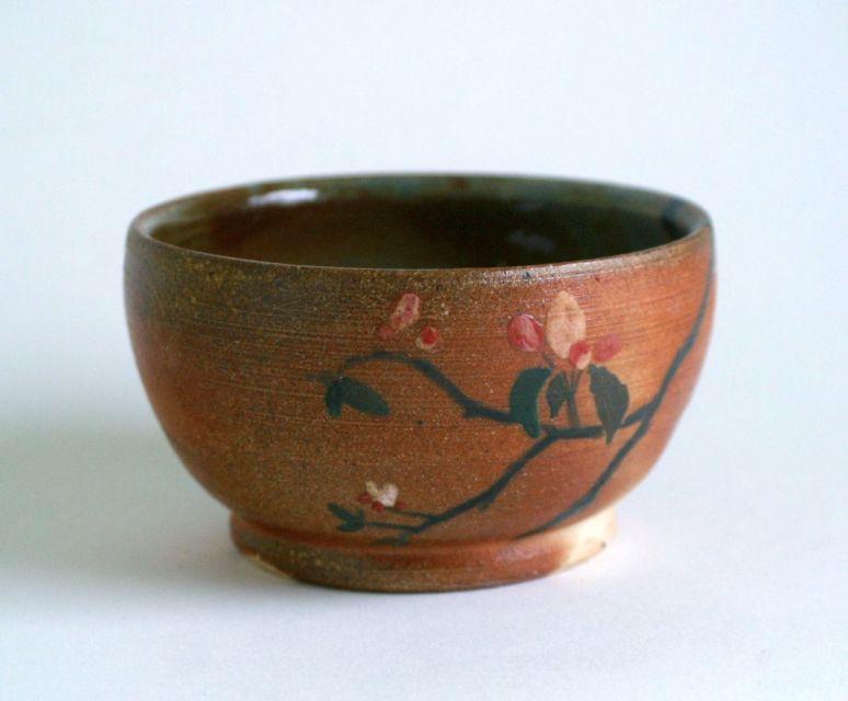 bloss bowl