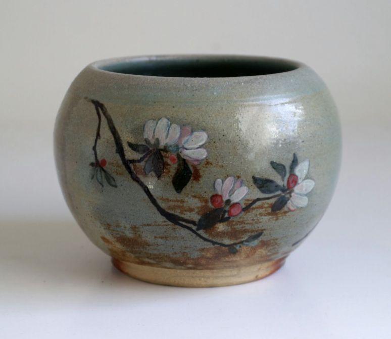 bloss bowl2