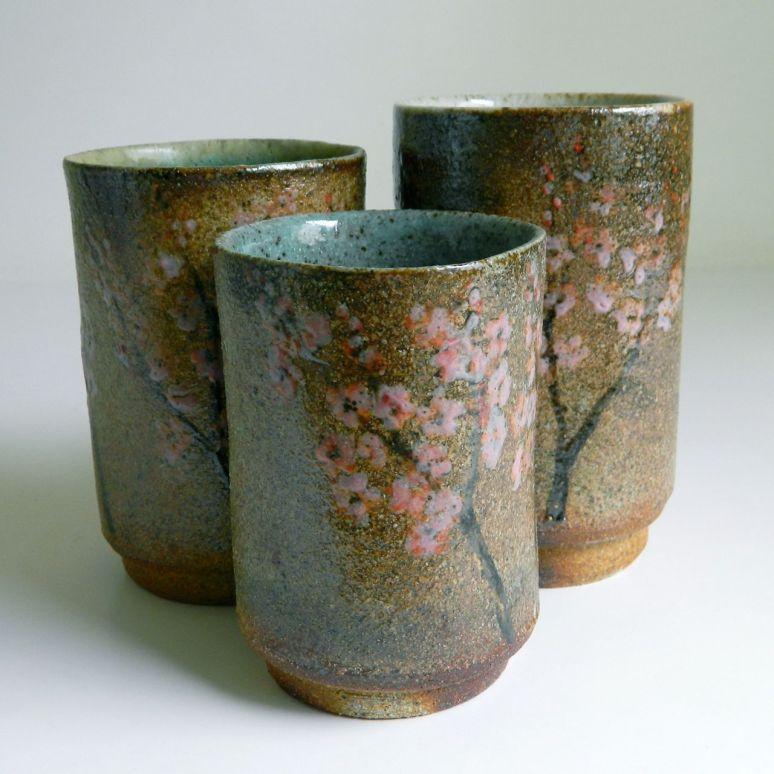 bloss cups