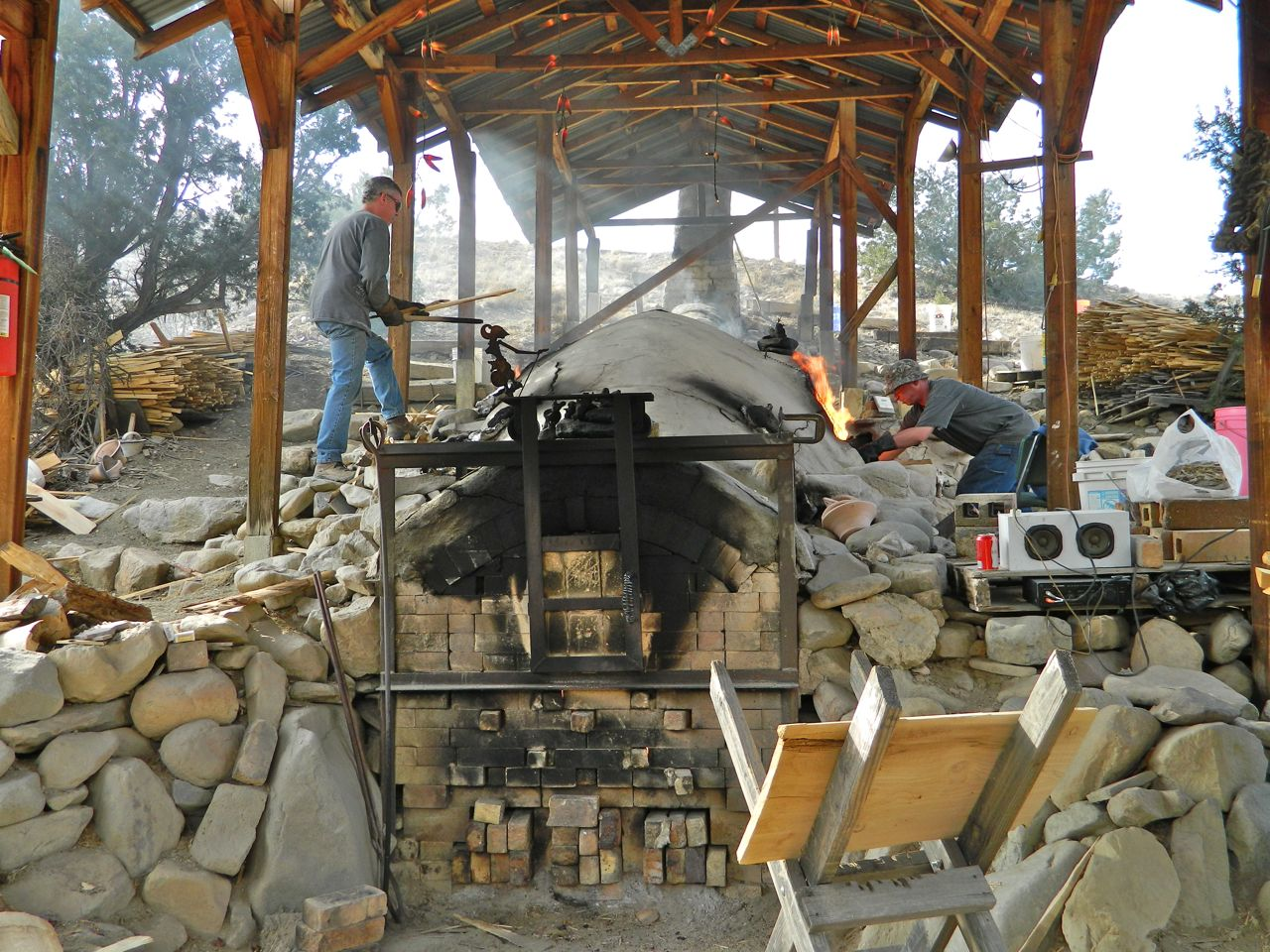 Small Wood Kiln For Sale contemporary wood bed plans Plans Download   interceptpoly
