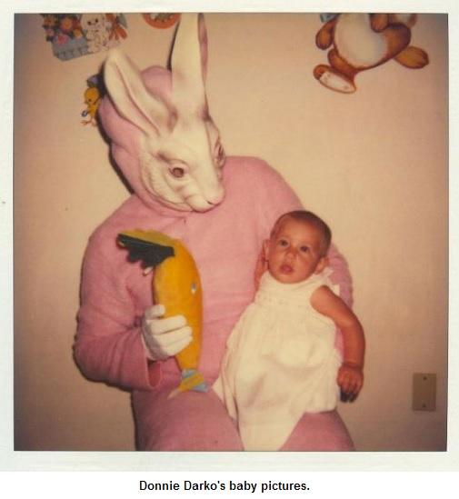 Bunny22