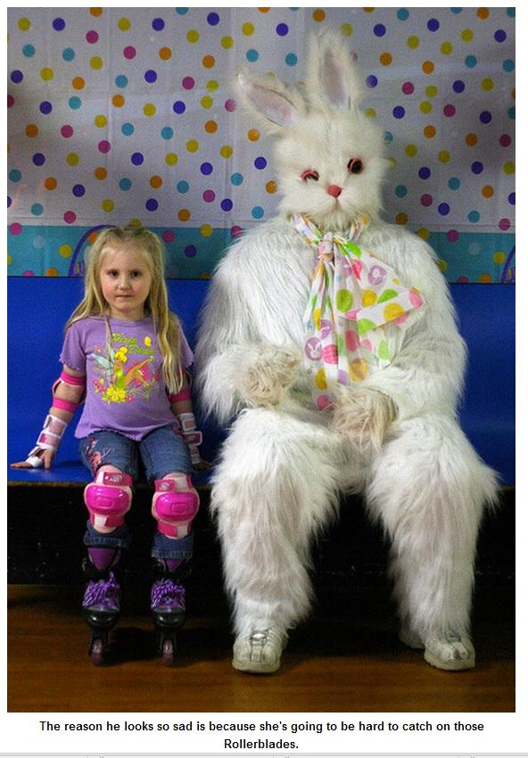 Bunny24