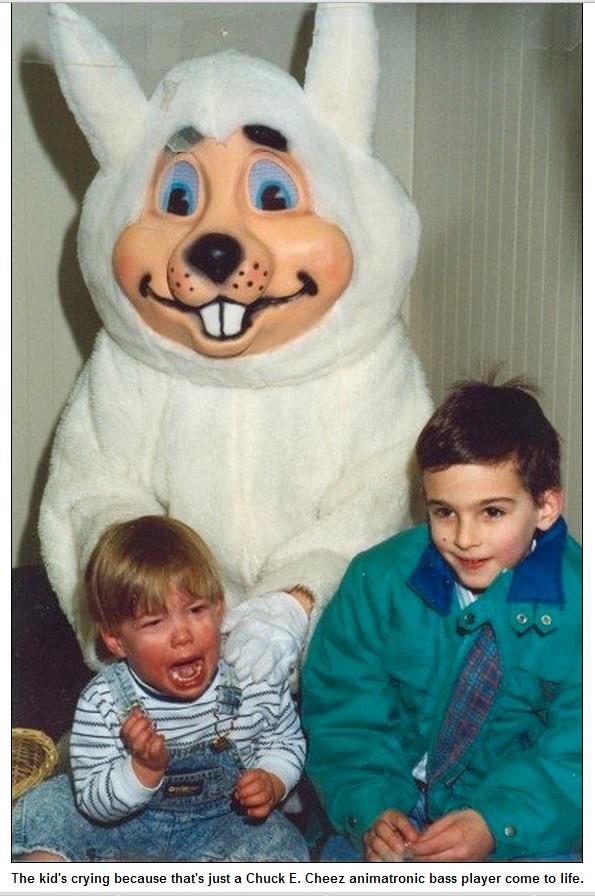 Bunny28