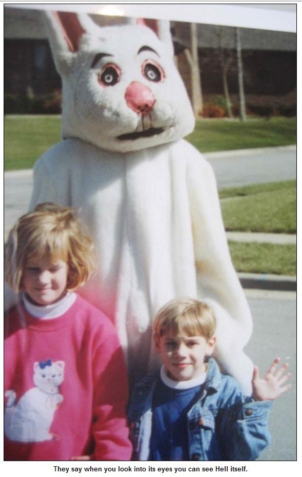 bunny7
