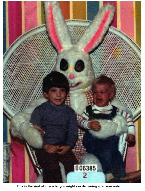 bunny32