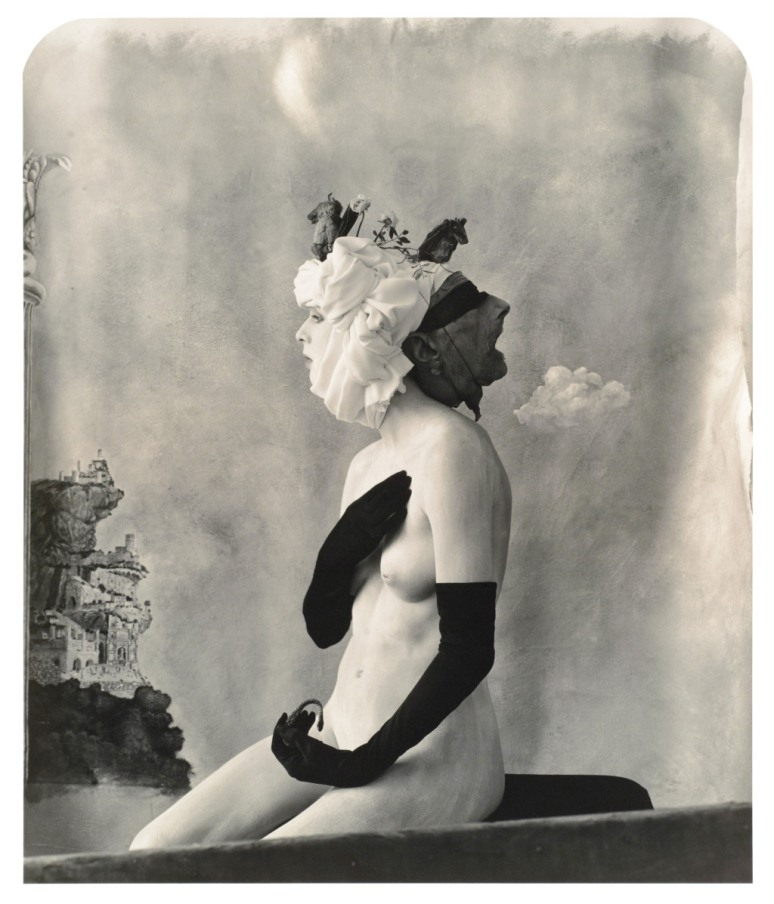 Witkin Archive