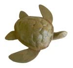 Adult Turtle Urn